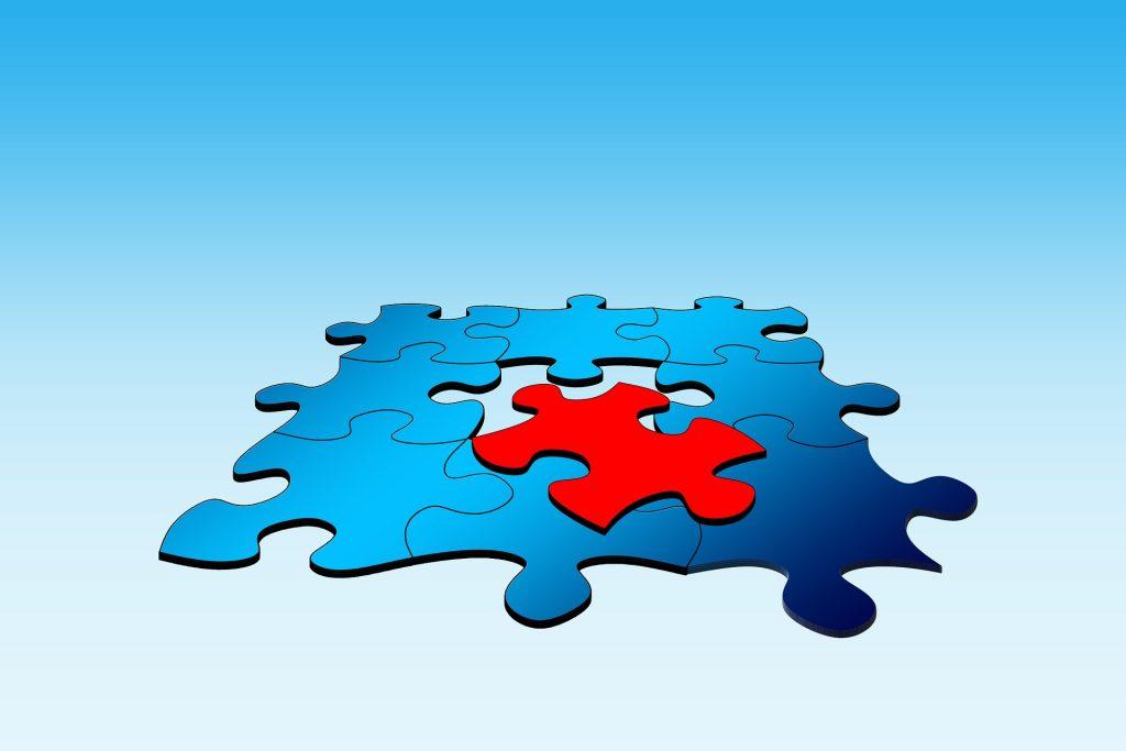CRM integration og automatisk rapportering