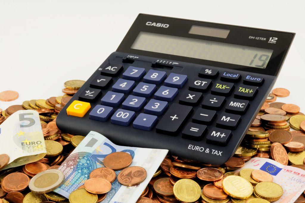"""Skræddersyet CRM-løsning uden at betale """"kassen"""""""
