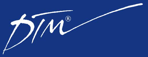 DTM CRM